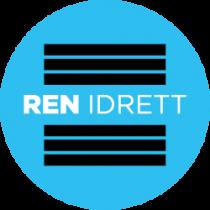 Ren_idrett_RGB3